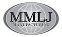 MMLJ Logo
